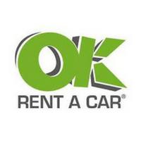 ok rent a car mallorca