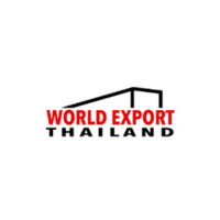 world export asia